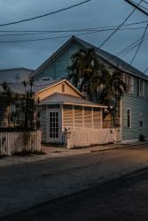 lib/images-start/landscape/keywest_01.jpg